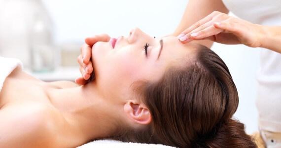massaggio-shiatsu-correggio