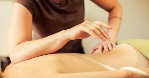 deep-tissue-massaggio-miofasciale-reggio-emilia