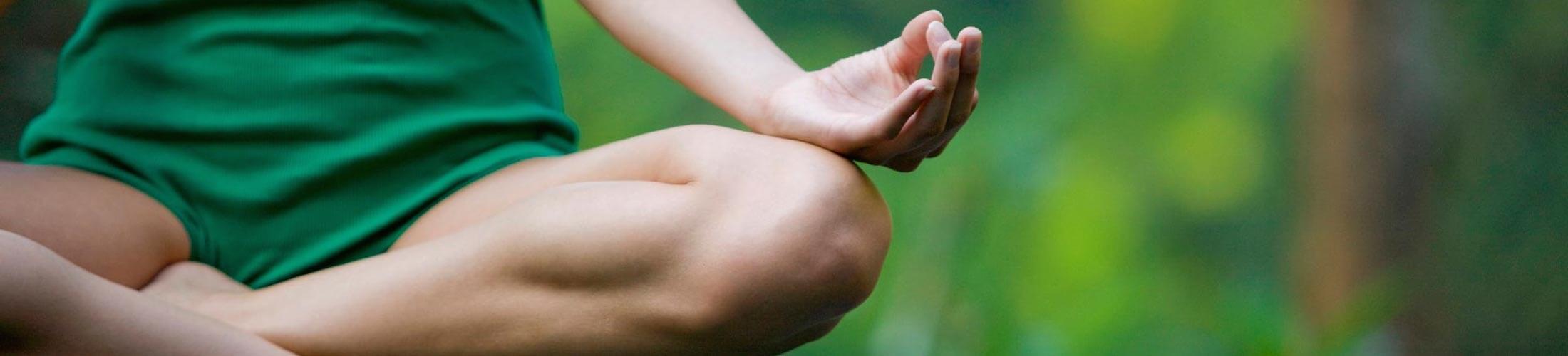 yoga-correggio